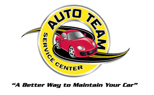 Auto Team Service Center LLC